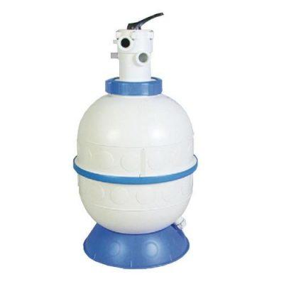 Фильтры для бассейнов (без насоса)