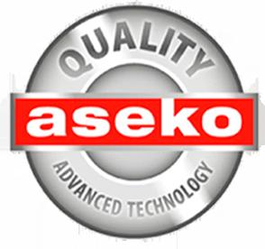 Aseko (Чехия)