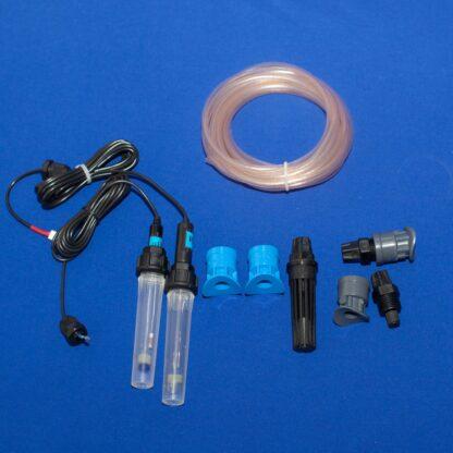Комплект для Acon Junior Rx / pH