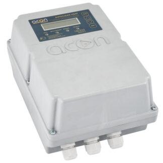 Автоматика обратной промывки Autoclean Light