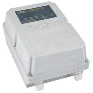Автоматика обратной промывки Autoclean S-Light