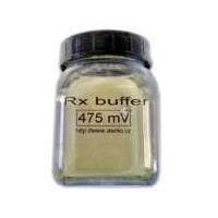 Буферный раствор RX