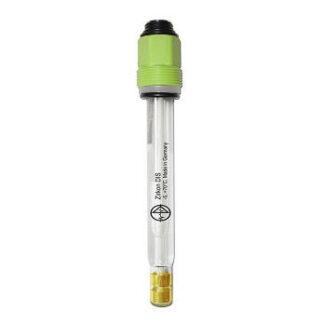 Измерительные электроды (зонды)