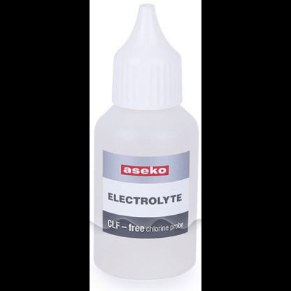 Электролит CLF