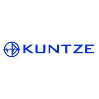 Kuntze / Descon / Saier (Германия)