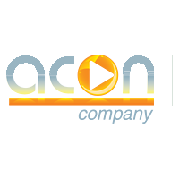 Acon (Россия)