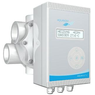 Aquando Aquamatic Compact