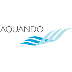 Aquando (Германия)