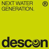 Descon (Германия)