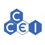 CCEI (Франция)