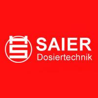Saier (Германия)