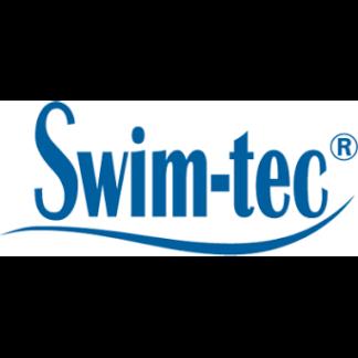 Swim-tec (Германия)