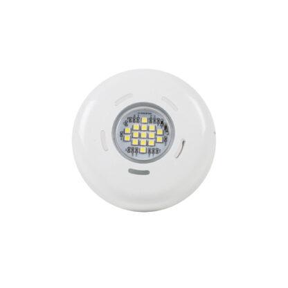 "Светильник Idrania Mini RGB, 3.2 Вт | интернет-магазин ""Кобас"" | kobas.pro"