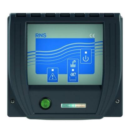 Блок контроля уровня воды в скиммерном бассейне RNS 2 | image 1