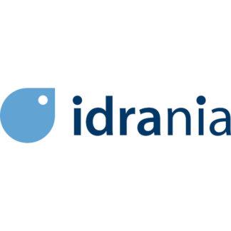 Idrania (Испания)
