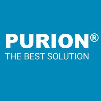 Purion (Германия)